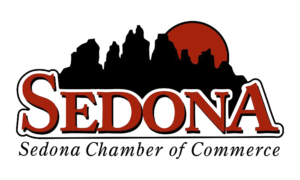 sedona-chamber-of-commerce-logo