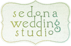 sedona-wedding-studio-logo