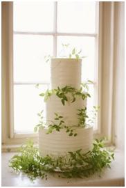 olive green wedding decor organic green wedding d 233 cor with vines or olive branches 6242